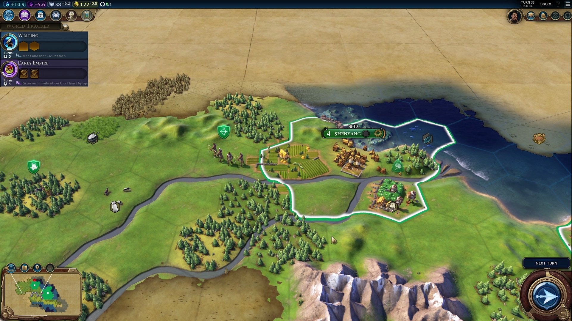 Civ6 CaptureIHM1